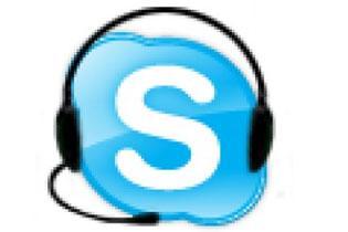 Определение логина скайп с помощью перехвата трафика