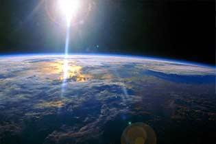 opublikovan-spisok-stran-kotoryie-budut-razrushenyi-v-rezultate-padeniya-asteroida