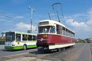 В Рыбинске повысилась стоимость проезда в общественном транспорте. Станет ли Ярославль следующим?