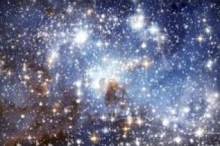 astronomyi-otkryili-almaznuyu-planetu-v-pyat-raz-bolshe-zemli