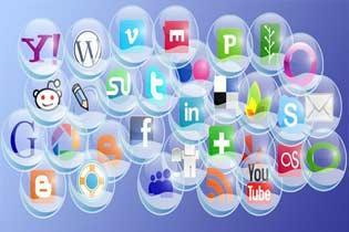 Опасность социальных сетей: Facebook вызывает депрессию