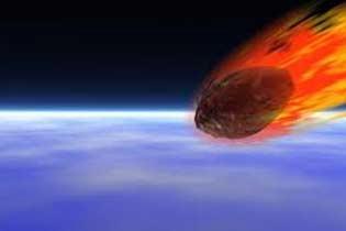 v-noch-s-8-na-9-noyabrya-k-zemle-priblizitsya-asteroid-vesom-55-mln-t