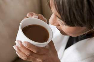 надо пить повышенного холестерина