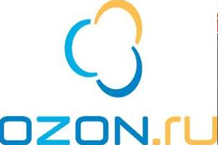 ozone dating Ozone-park dating and personals personal ads for ozone-park, ny are a great way to find a life partner, movie date, or a quick hookup personals are for people local to ozone-park, ny and are for.