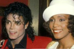 Майкл Джексон не злоупотреблял алкоголем и лекарствами - Кэтрин