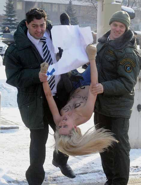 http://www.profinews.com.ua/images/albums/01911/4f3906f73d913.jpg