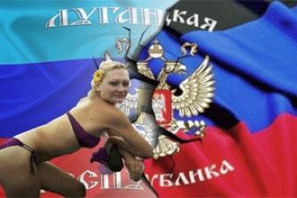 """В РФ назвали """"опасным вбросом"""" заявление главы МИД Британии в адрес Путина - Цензор.НЕТ 3554"""