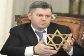 Наливайченко рассказал, зачем уволил антикоррупционное руководство СБУ - Цензор.НЕТ 5239